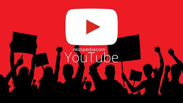Tips Dua Cara Download Video Youtube di Hp Android Tanpa Aplikasi