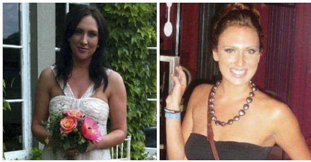 Τραγωδία! Κρεμάστηκε 31χρονη - Η μοιραία συνάντηση με τον πρώην που δεν ξεπέρασε ποτέ