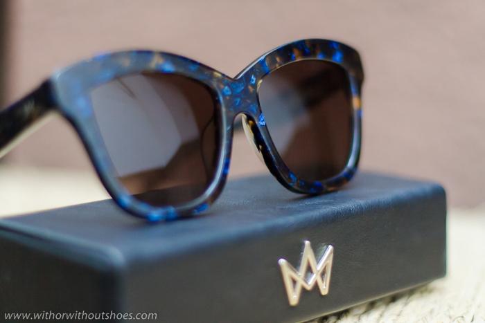 tendencias gafas de sol de la temporada