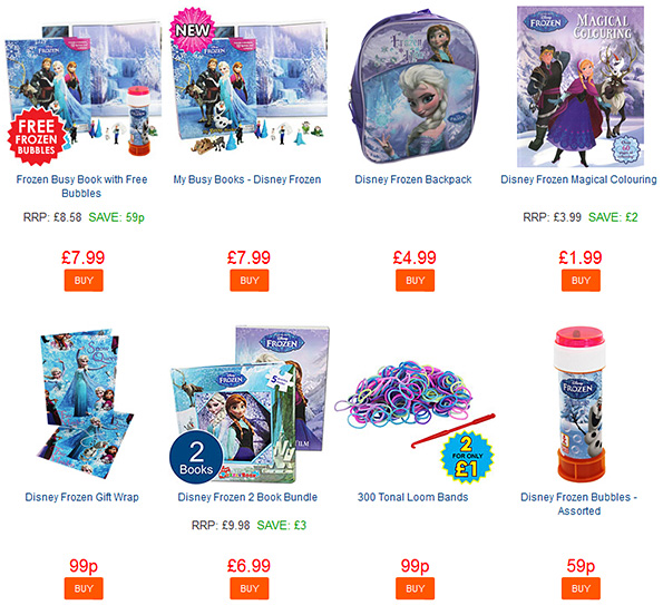 http://track.webgains.com/click.html?wgcampaignid=150869&wgprogramid=5922&wgtarget=http://www.theworks.co.uk/c/we-love/disney-frozen