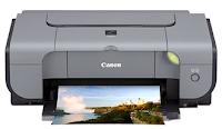 Canon Pixma iP3300 Treiber herunterladen