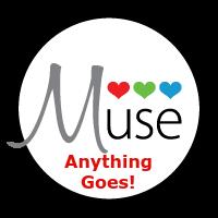 http://musecardclub.blogspot.com.au/2017/07/muse-challenge-227.html