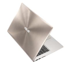 DOWNLOAD ASUS ZenBook UX303LN Drivers For Windows 8.1 32bit