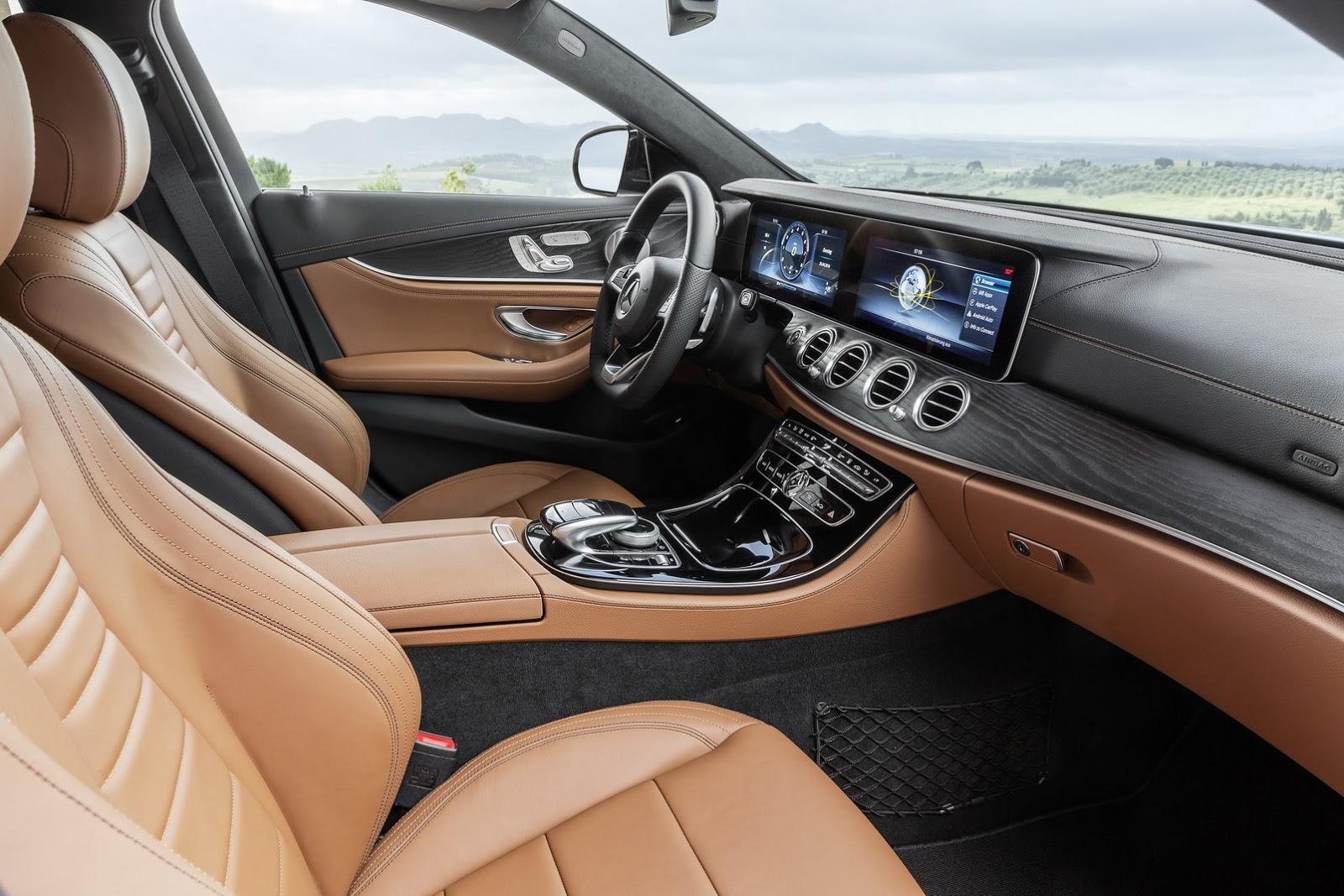 2017-Mercedes-Estate-E-Class-24.jpg