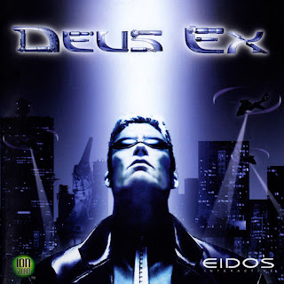 Deus-Ex-Game-Of-The-Year-Edition-Soundtrack-cover.jpg