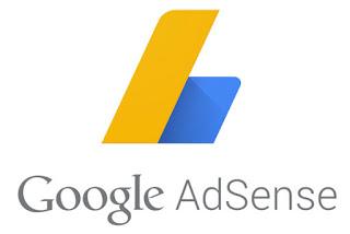 Cara Memasang Iklan Adsense tanpa Parse