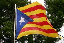 Image result for After 1000 years of battle, Catalonia happened FREEDOM