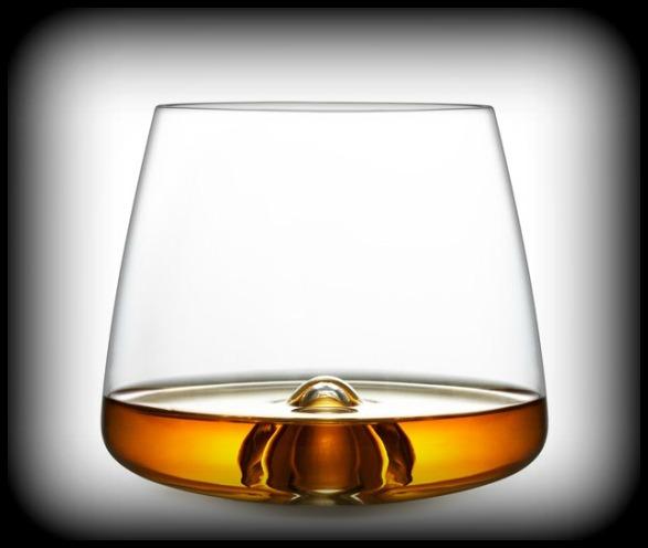 Glass Petal Smoke Whisky Notes The Essence Of Smoke Via