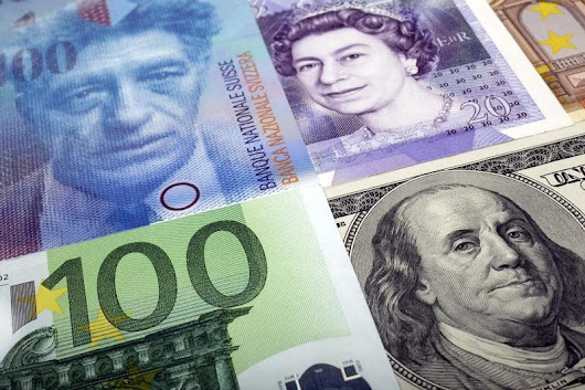 Economic News - The High Interest of Reference Amid the Presence of Speculators in the Forex Market