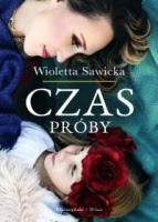 https://www.proszynski.pl/Czas_proby-p-35316-1-30-.html