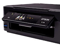 Resetter Epson XP-410 Printer Download