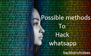 hack_whatsapp_messages