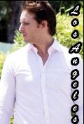 https://www.facebook.com/174522742624723/photos/?tab=album&album_id=957897810953875