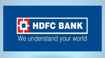 HDFC Bank Crossed Rs 6 Trillion Market Capitalization