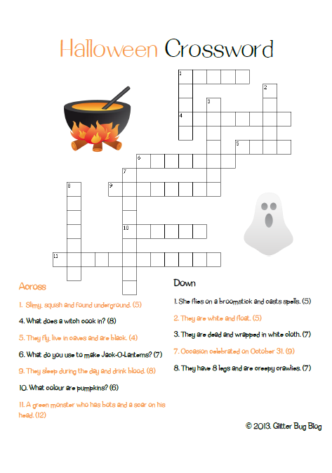 image relating to Eugene Sheffer Crossword Puzzle Printable referred to as Freebies crossword clue : Lower price coupon lowes printable