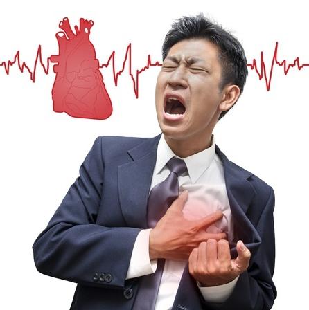 Obat Jantung Koroner