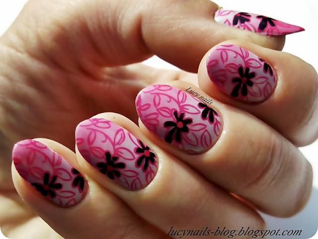 stamping_nails