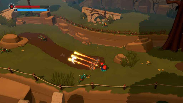 screenshot-2-of-mages-of-mystralia-pc-game