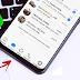 LANÇOU!! COMO DEIXAR SEU WHATSAPP IGUAL AO DO IPHONE X 2018