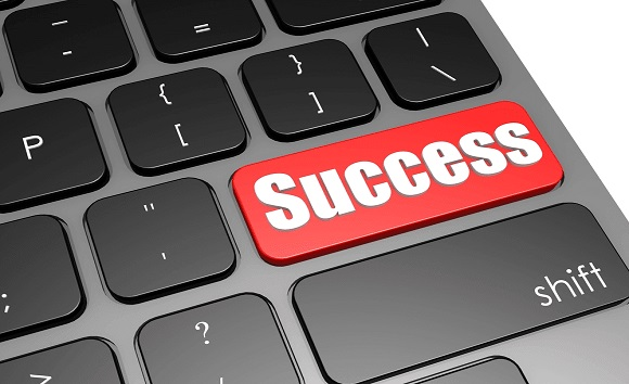 The ultimate Key elements of a successful marketing strategy