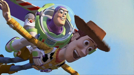 Buzz Woody animatedfilmreviews.filminspector.com