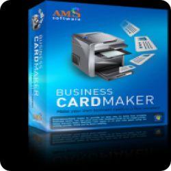 تحميل Business Card Maker تصميم بطاقة تجارية في دقيقة مع كود التفعيل free key