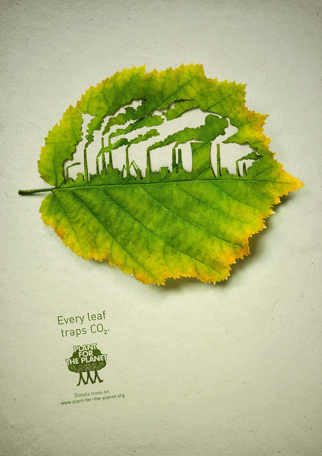 Banyak ko contoh poster yang ada disekeliling kita Poster Bahasa Inggris : Contoh + Penjelasan