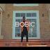 New Video|Bobic_Zama Kati|Watch/Download Now