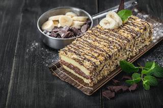 lamington-pontianak-pisang-cokelat