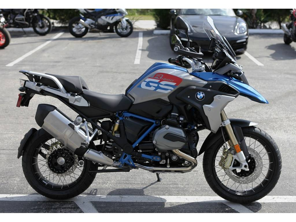 africa twin essai bmw gs rallye. Black Bedroom Furniture Sets. Home Design Ideas