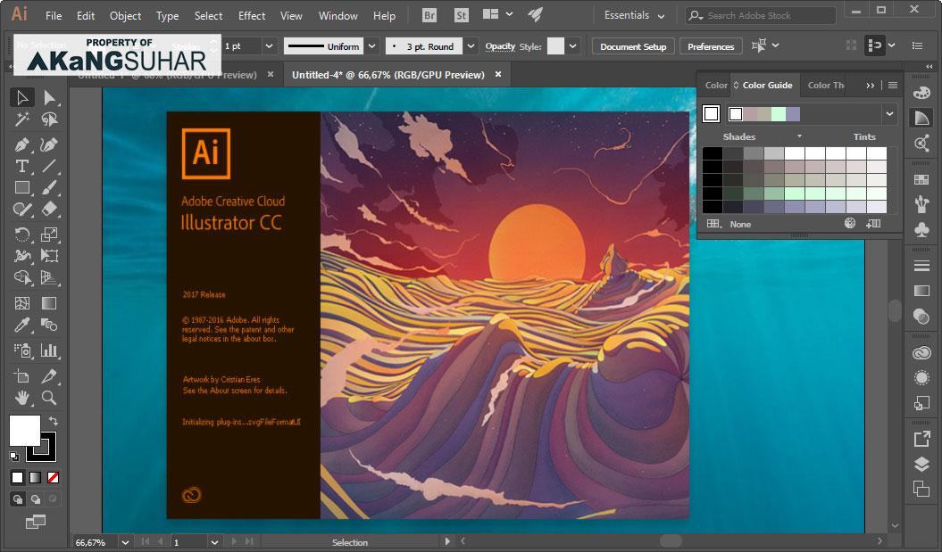 Photoshop CC 2017 crashes on opening Adobe Community - oukas