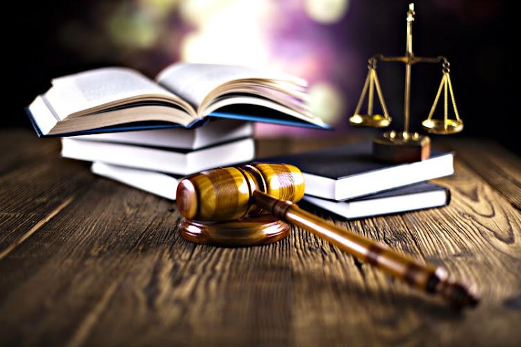 Derecho Restitutivo