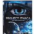 Project Ithaca Trailer Available Now! Releasing on Blu-Ray, and DVD 8/6