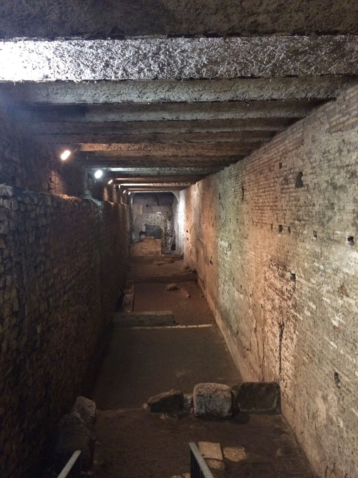 5-Things-I-Adore-About-Rome-Subterranean-Rome