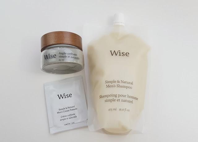 Wise: Essentials Bundle ~ Perfect Valentine's Day Gift!