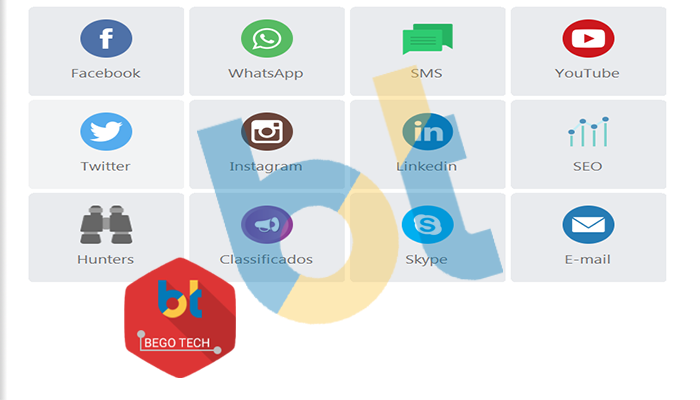 تحميل برنامج التسويق الالكتروني Autland Suite 2018 v9.5 اخر اصدار