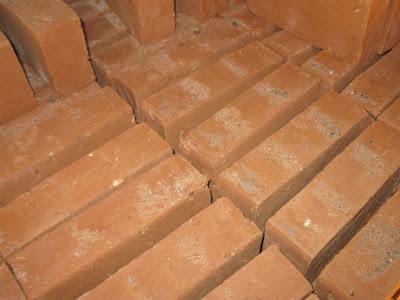 supplier batu bata jumbo super