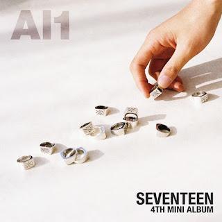 Seventeen – Don't Wanna Cry (울고 싶지 않아)