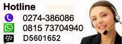 nomor telepon jual tas gitar