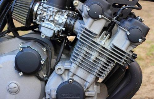 Cara Mengatasi Kompresi Motor Hilang Mendadak