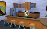 http://meryanes-sims.blogspot.de/p/last-sim-3_30.html