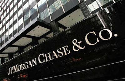 Bancos Más Grandes del Mundo?: Ranking de Relbanks.com