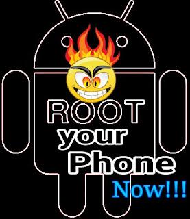 Root Tecno Boom J5