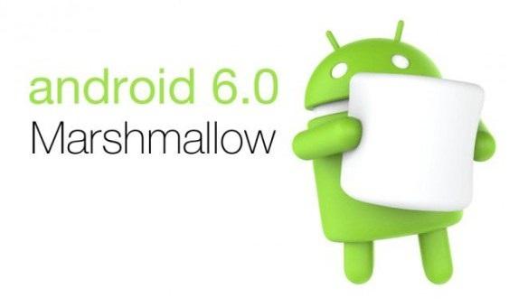 HP Android Marshmallow Terbaik Dan Berkualitas