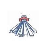 Logo PT Tjahaja Agung Tunggal