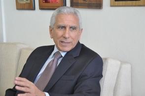 Esquea Guerrero favorece se modifiquen leyes de TC y JCE