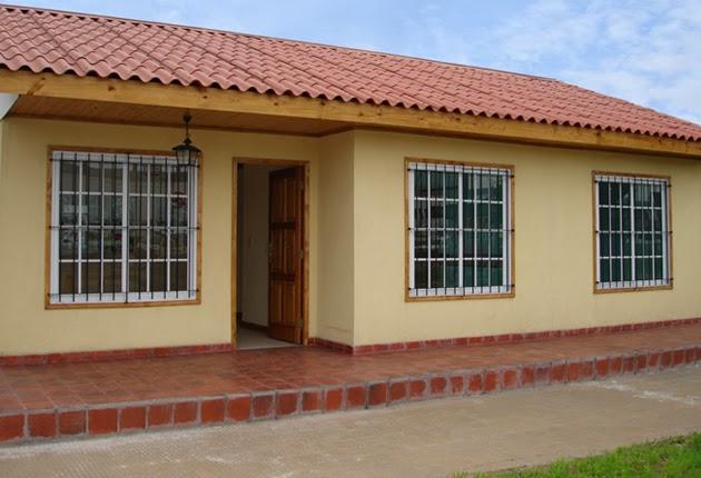 Casas la soluci n sucursales direcciones y tel fonos for Buscar vivienda