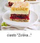 http://www.mniam-mniam.com.pl/2015/11/ciasto.html