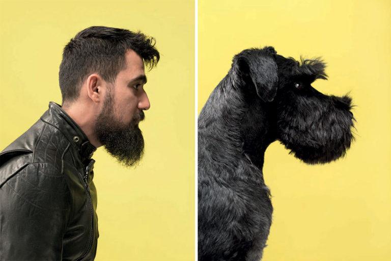 proprietari allo stesso modo-con-cani-08