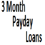 Monthly Payday Loans- Small Loan With Flexible Repayment Option